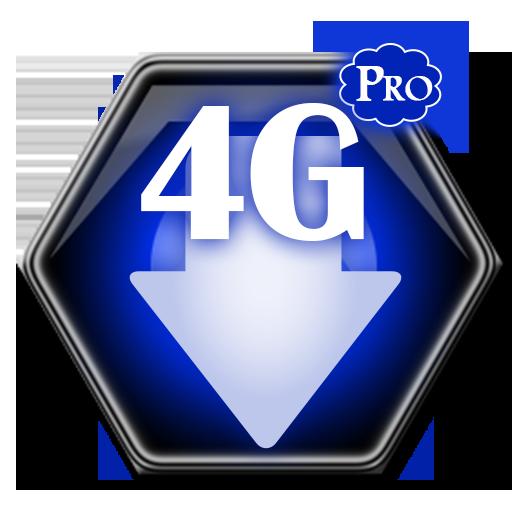 4G Video Downloader Pro