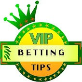 VIP Betting Tips Predictions