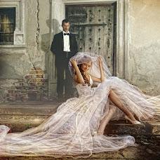 Wedding photographer Aleksey Boguta (bogutalex). Photo of 07.11.2012
