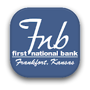 FIRST NATL BANK IN FRANKFORT
