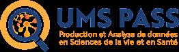 Logo UMS PASS