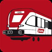 GKB Graz-Koeflacher Bahn & Bus