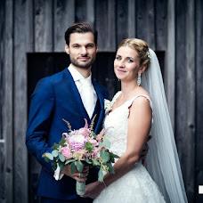 Hochzeitsfotograf Martin Seifried (dualpixel). Foto vom 22.08.2018