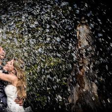 Wedding photographer Fabrizio Russo (FabrizioRusso). Photo of 17.08.2016