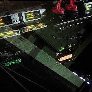 マークIIワゴン GX70G LGグランデのカスタム事例画像 ななまるさんの2020年08月05日02:27の投稿
