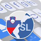 ai.type Slovenian Dictionary icon