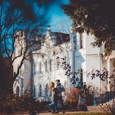 Wedding photographer Gennadiy Matveev (matveevgennadiy). Photo of 09.03.2016