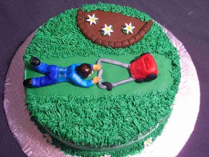 Birthday Cakes Design Ideas - Android Apps on Google Play