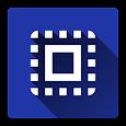 Simple QRCode Reader/Generator
