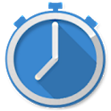 ZChron Stopwatch icon