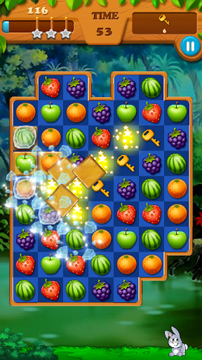 Fruits Legend 2 screenshots 3