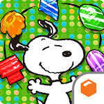 Snoopy's Sugar Drop Remix 1.1.3 Apk