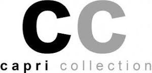 Capri Collection
