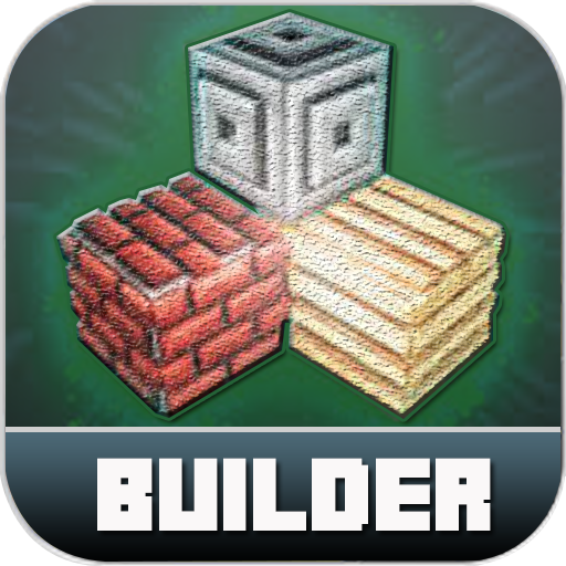 Free Builder For Mcpe 2019 Applications Sur Google Play