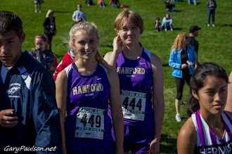 Photo: JV Girls 44th Annual Richland Cross Country Invitational  Buy Photo: http://photos.garypaulson.net/p110807297/e46cf1888