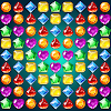 쥬얼스 정글 : 매치 3 퍼즐