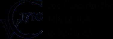 C:\Users\bethge\Documents\Referat 2.2\Kollekten\2020-08-27 Kollektenempfehlungen 2021\vcba Logo mit Text.png