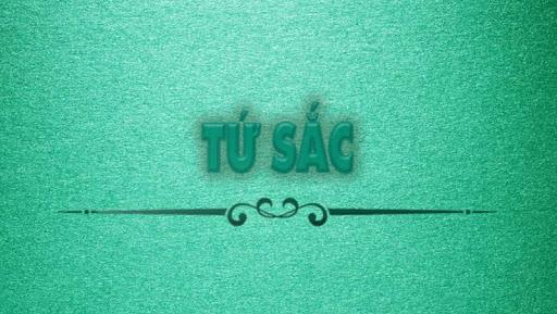 Tu1ee9 Su1eafc - Tu Sac 1.0.1 20