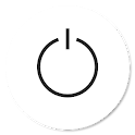 OFFTIME - Distraction Free icon