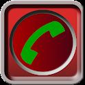 Call Recorder 2016 icon