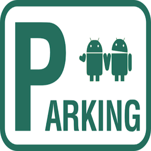 ParkBuddy - GPS Parking Timer