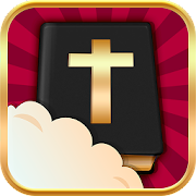 Bible Easy to read Version APK for Bluestacks