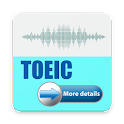 Toeic Details | Best Toeic Test | Toeic Practise icon