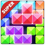 Block Puzzle Welt: Klassisches Spiel