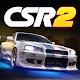CSR Racing 2 (game)
