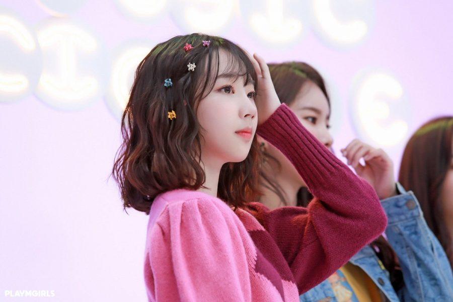 stanplaymgirls_jiyoon1