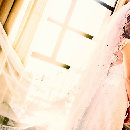 Fotógrafo de bodas cristhian quintero (cristhianquint). Foto del 10.06.2017