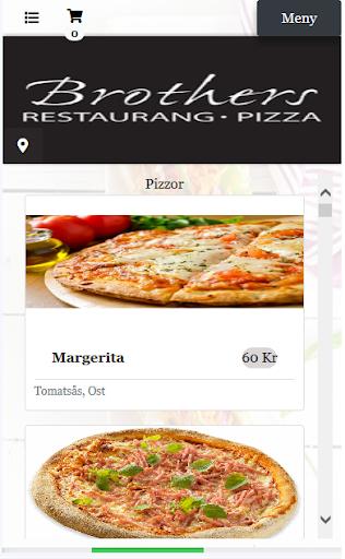 mhl online mat screenshot 1