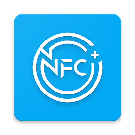 NFC Touch+