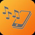 MP3 Ringtone Maker X icon