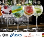 Wild Africa's GINovation - where G&T meets infusion : Wild Africa Experiences