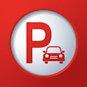 Parking Finder | No. 1 Parking Lot Locator icon