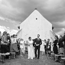 Wedding photographer Kriszta és Feri Násztudósítók (nasztudositok). Photo of 02.11.2018
