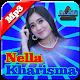Download Mp3 Dangdut Nella Kharisma For PC Windows and Mac