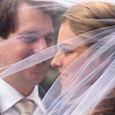 Wedding photographer Vasilina Byurggraaf (StefLin). Photo of 18.09.2015