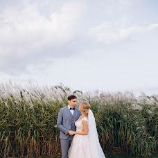 Wedding photographer Kseniya Olifer (kseniaolifer). Photo of 08.02.2018