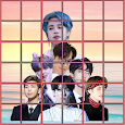 BTS Polysquare - Polysphere Edition icon