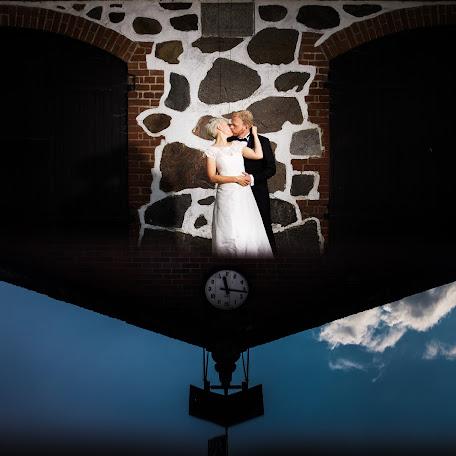 Wedding photographer Kirill Kozmin (tru-la-la). Photo of 11.02.2018