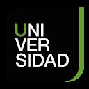 AM 580 Universidad de Córdoba APK