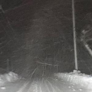 エクストレイル NT31 のカスタム事例画像 のらぼっちさんの2020年12月19日19:31の投稿