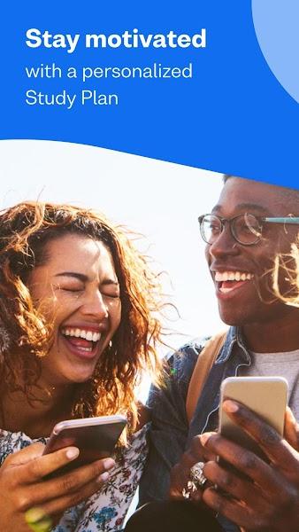 Busuu Premium Screenshot Image