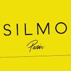 Silmo Paris icon