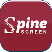 SpineScreen