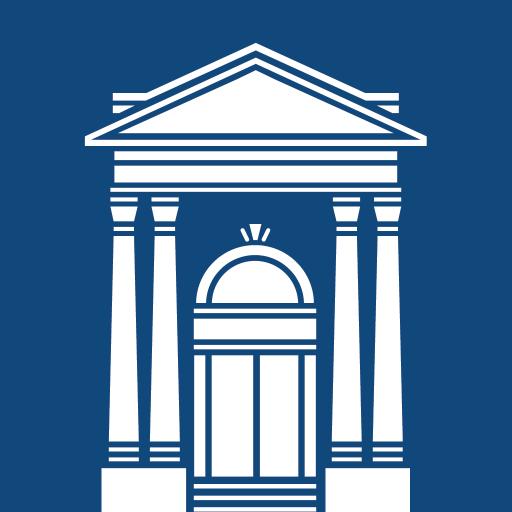 Chesapeake Bank & Trust Tablet