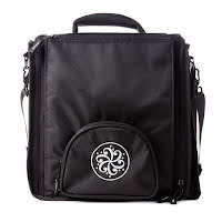 Darkglass M900 Bag