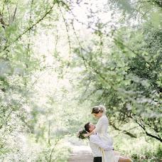 Wedding photographer Svetlana Tyugay (SvetlanaTyugay). Photo of 28.04.2017